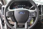 2020 Ford F-550 Jerr-Dan 6-Ton Aluminum XLP SD C #20J116 - photo 20