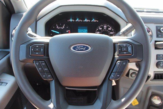2021 Ford F-650 Jerr-Dan 6-Ton Aluminum XLP SD C #21J011 - photo 22