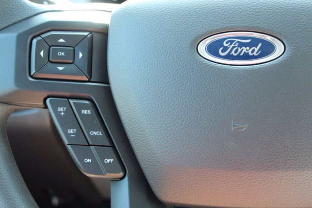 2021 Ford F-650 Jerr-Dan 6-Ton Aluminum XLP SD C #21J011 - photo 23