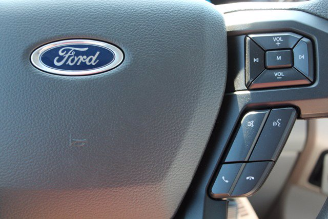 2021 Ford F-650 Jerr-Dan 6-Ton Aluminum XLP SD C #21J011 - photo 24