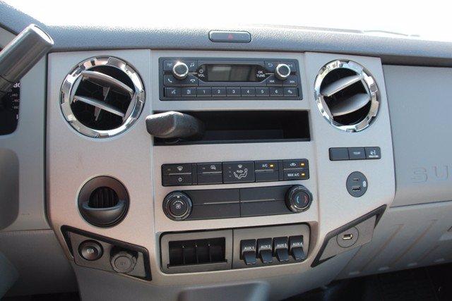 2021 Ford F-650 Jerr-Dan 6-Ton Aluminum XLP SD C #21J011 - photo 26