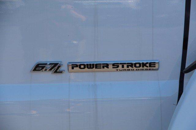 2021 Ford F-650 Jerr-Dan 6-Ton Aluminum XLP SD C #21J011 - photo 5