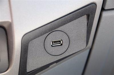 2021 Ford F-650 Jerr-Dan 6-Ton Aluminum XLP SD C #21J011 - photo 32