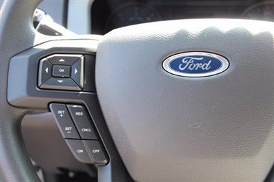 2021 Ford F-650 Jerr-Dan 6-Ton Steel XLP SD Carr #21J034 - photo 23