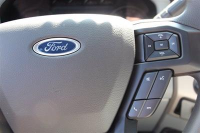 2021 Ford F-650 Jerr-Dan 6-Ton Steel XLP SD Carr #21J034 - photo 24