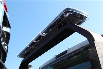 2021 Ford F-650 Jerr-Dan 6-Ton Steel XLP SD Carr #21J034 - photo 7