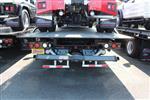 2021 Ford F-650 Jerr-Dan 6-Ton Steel XLP SD Carr #21J034 - photo 10