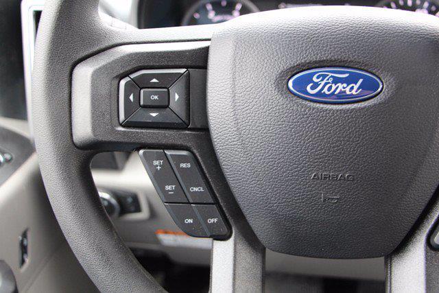 2021 Ford F-450 Jerr-Dan MPL-NG Wrecker #21J068 - photo 25