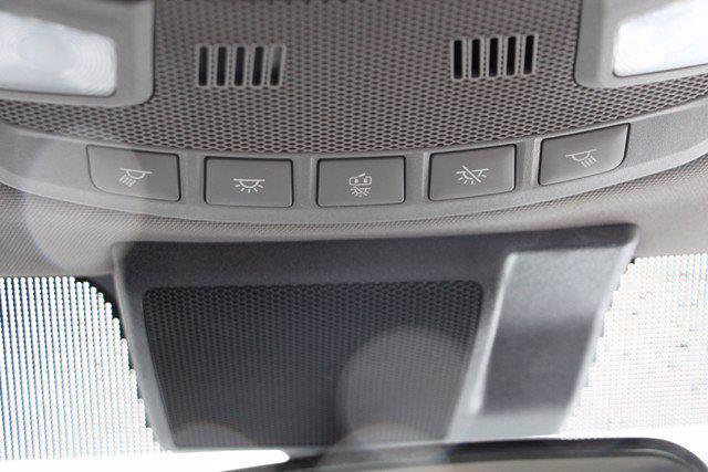 2021 Ford F-450 Jerr-Dan MPL-NG Wrecker #21J068 - photo 34