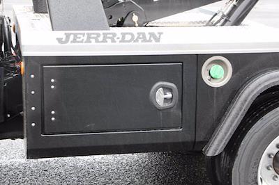2021 Ford F-450 Jerr-Dan MPL-NG Wrecker #21J068 - photo 17