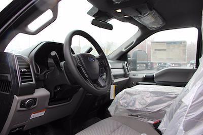 2021 Ford F-450 Jerr-Dan MPL-NG Wrecker #21J068 - photo 21