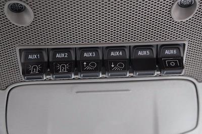 2021 Ford F-450 Jerr-Dan MPL-NG Wrecker #21J068 - photo 33