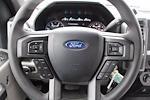 2021 Ford F-450 Jerr-Dan MPL-NG Wrecker #21J068 - photo 24
