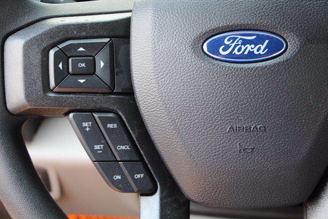 2021 Ford Super Duty F-450 DRW Jerr-Dan #21J074 - photo 25