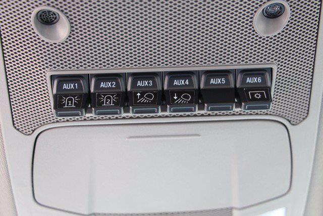 2021 Ford Super Duty F-450 DRW Jerr-Dan #21J074 - photo 36