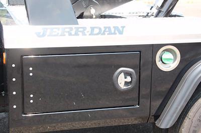 2021 Ford Super Duty F-450 DRW Jerr-Dan #21J074 - photo 17