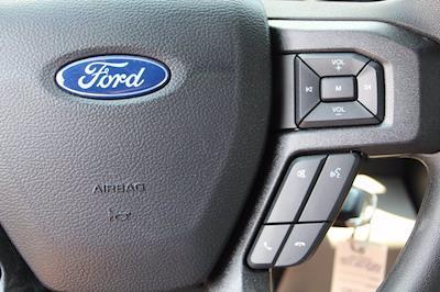 2021 Ford Super Duty F-450 DRW Jerr-Dan #21J074 - photo 26