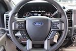 2021 Ford Super Duty F-450 DRW Jerr-Dan #21J118 - photo 25