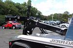 2021 Ford Super Duty F-450 DRW Jerr-Dan #21J118 - photo 8