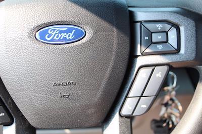 2021 Ford Super Duty F-450 DRW Jerr-Dan #21J128 - photo 26