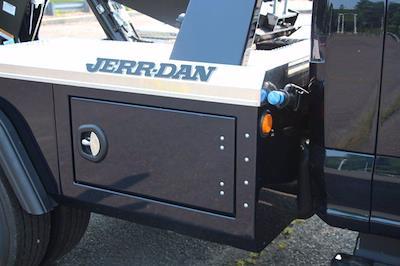 2021 Ford Super Duty F-450 DRW Jerr-Dan #21J128 - photo 6
