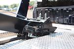 2021 Ford Super Duty F-450 DRW Jerr-Dan #21J128 - photo 12