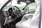 2021 Ford Super Duty F-450 DRW Jerr-Dan #21J129 - photo 21