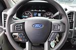2021 Ford Super Duty F-450 DRW Jerr-Dan #21J129 - photo 24