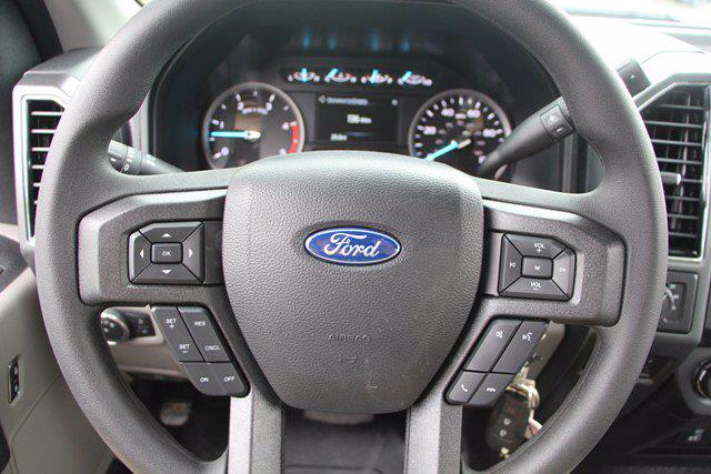 2021 Ford F-450 Jerr-Dan MPL-NG Wrecker #21J135 - photo 24