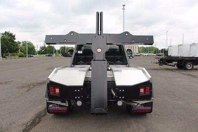 2021 Ford F-450 Jerr-Dan MPL-NG Wrecker #21J135 - photo 14