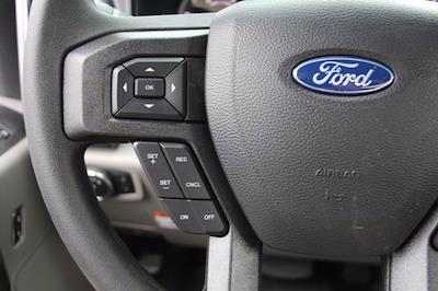 2021 Ford F-450 Jerr-Dan MPL-NG Wrecker #21J135 - photo 25