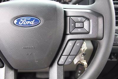 2021 Ford F-450 Jerr-Dan MPL-NG Wrecker #21J135 - photo 26
