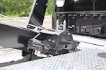2021 Ford F-450 Jerr-Dan MPL-NG Wrecker #21J135 - photo 12