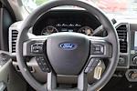 2021 Ford Super Duty F-450 DRW Jerr-Dan #21J140 - photo 23