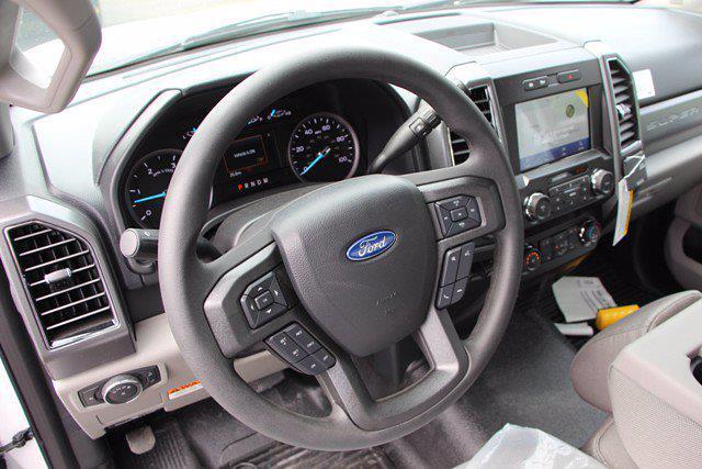 2021 Ford F-450 Jerr-Dan MPL-NG Wrecker #21J171 - photo 19