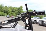 2021 Ford F-450 Jerr-Dan MPL-NG Wrecker #21J171 - photo 11