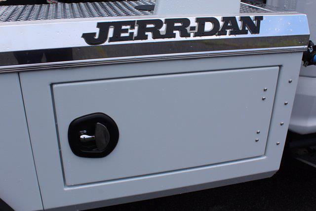 2021 Ford Super Duty F-450 DRW Jerr-Dan #21J172 - photo 5