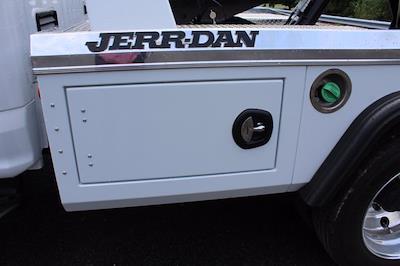 2021 Ford Super Duty F-450 DRW Jerr-Dan #21J172 - photo 11