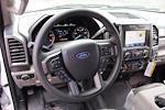 2021 Ford Super Duty F-450 DRW Jerr-Dan #21J172 - photo 18