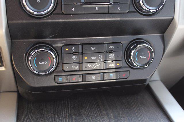 2021 Ford Super Duty F-550 DRW Jerr-Dan #21J204 - photo 35