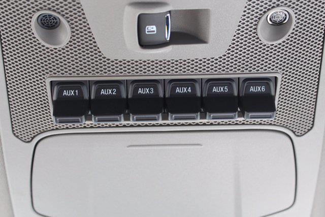 2021 Ford Super Duty F-550 DRW Jerr-Dan #21J204 - photo 39
