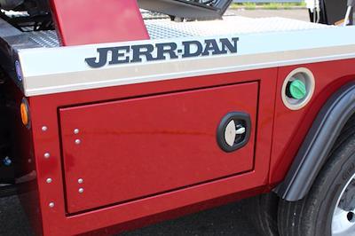 2021 Ford Super Duty F-550 DRW Jerr-Dan #21J204 - photo 19
