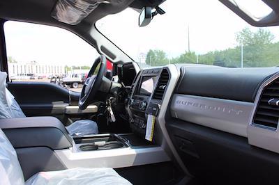 2021 Ford Super Duty F-550 DRW Jerr-Dan #21J204 - photo 27