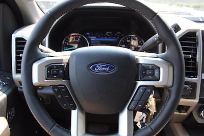 2021 Ford Super Duty F-550 DRW Jerr-Dan #21J204 - photo 28