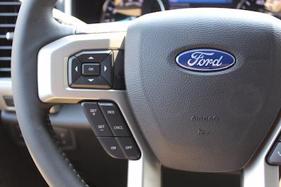 2021 Ford Super Duty F-550 DRW Jerr-Dan #21J204 - photo 29