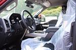 2021 Ford Super Duty F-550 DRW Jerr-Dan #21J204 - photo 23
