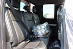 2021 Ford Super Duty F-550 DRW Jerr-Dan #21J204 - photo 26