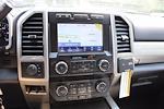 2021 Ford Super Duty F-550 DRW Jerr-Dan #21J204 - photo 32
