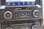 2021 Ford Super Duty F-550 DRW Jerr-Dan #21J204 - photo 34