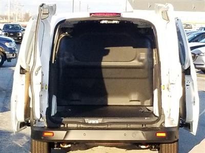 2020 Transit Connect, Empty Cargo Van #N49077 - photo 2